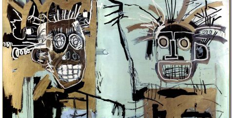 Cropped-mood-Basquiat - Noir